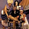 Remembering John Singleton And The Most Disrespectful Music Video Of All Time