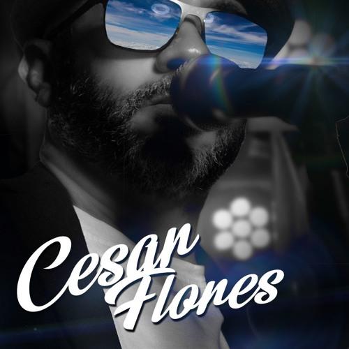 Cesar Flores - Amor Amor @CongueroRD @JoseMambo