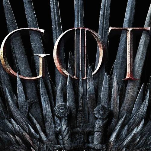 Game of Thrones saison 8 épisode 4 : le débrief de la Rédac' d'AlloCiné [SPOILERS]