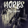 Norbs - Hunter