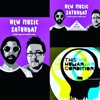 New Music Saturday Dr Bones Mikefive Musical Guest This Human Condition
