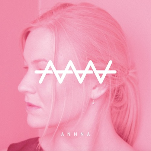 ANNNA - Once and For All (One of Vas Remix)