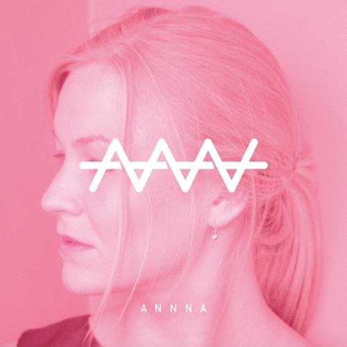 ANNNA - Rocket Ship Leaving (VKD Remix)