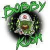 BOBBYKUSH   1 HOUR KORG LIVESET mp3 Free Download (old track)