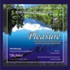 03 - Ecstasy of First Love - Music for Pleasure