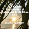Download Sundowner at Robinson Khao Lak April 2019 Mp3