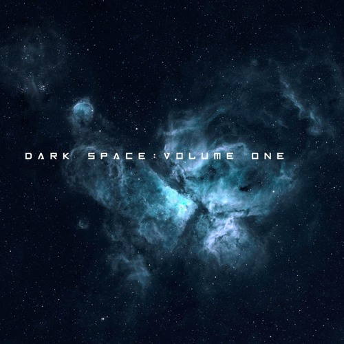 Dark Space Vol.1 Demo