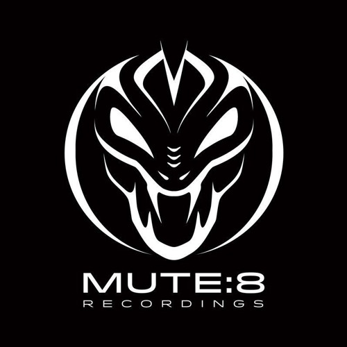 MUTE:8 PODCAST 001 - Section 63