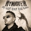 HYNNNER - My Last Hour Has Come [2019]