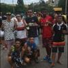 MTG - MEGA SARRAÇÃO - DJ'S ZR, MT, THUAR & RK - 2k18
