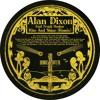 PREMIERE: Alan Dixon - Rise And Shine (feat. Frank Hooker) [Lumberjacks In Hell]