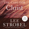 THE CASE FOR CHRIST by Lee Strobel   Chapter One