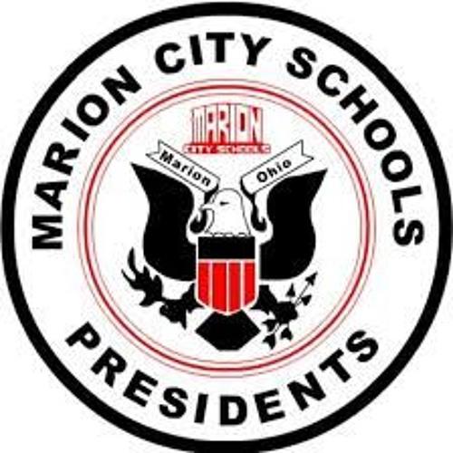 Salute to Schools - Marion City Schools