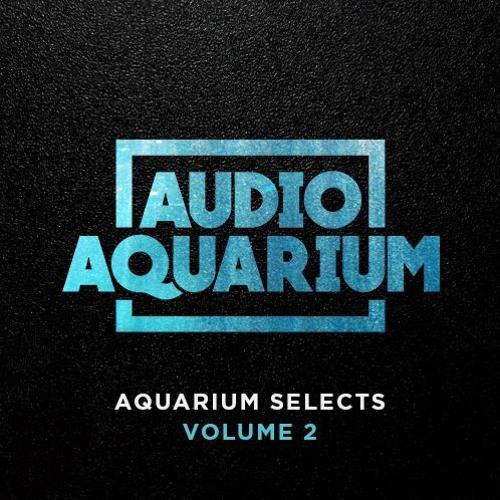 Aquarium Selects Vol. 2