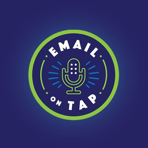 Email on Tap, Episode 7 | Seth Charles, Iterable
