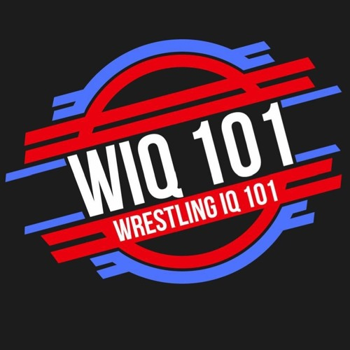 Wrestling IQ 101 - Synergy X Event Coverage