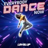 Download Everybody Dance Now Mp3