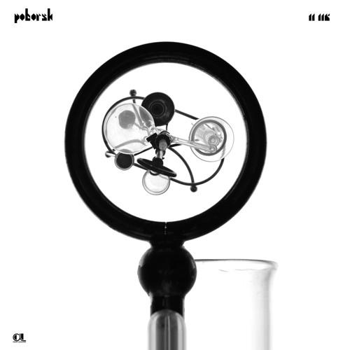 cl053 05 Poborsk - Haïku