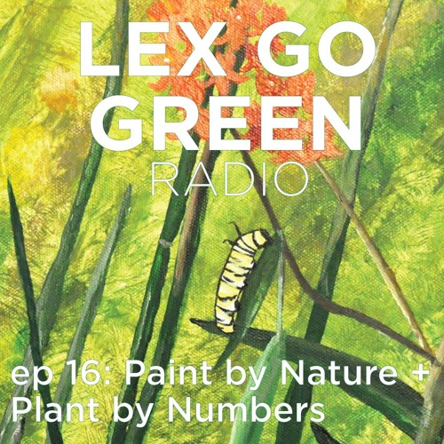 LexGoGreen ep 16: PART TWO