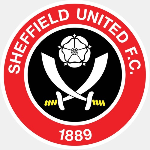 What's Going On At Sheffield United?
