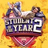Download Jat Ludhiyane Da Song - Student Of The Year 2 Songs - Tiger Shroff new song Mp3