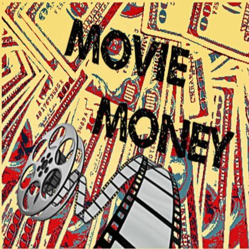 Movie Money Refinanced: Episode XXIV (06-05-2019)