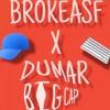 Mr Broke asf Ft Dumar Big Cap
