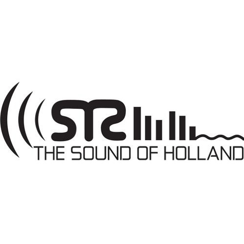 Rodrigo Deem - Laguna (Ruben de Ronde - The Sound Of Holland 393)