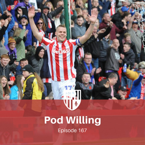Pod Willing: Stoke's season draws to a close, summer plans emerge and the third annual WODPOD awards