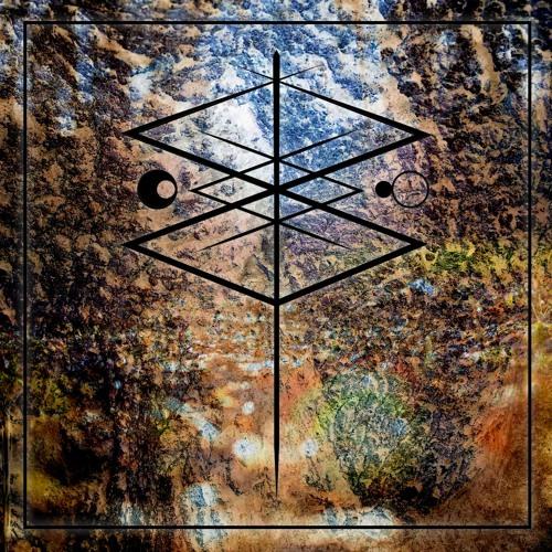 Bipølar. Divergencies 001 - Dub Taylor (live)