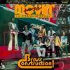 Brass Construction - Movin' [JRay's Brooklyn Edit]