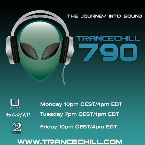 TranceChill 790
