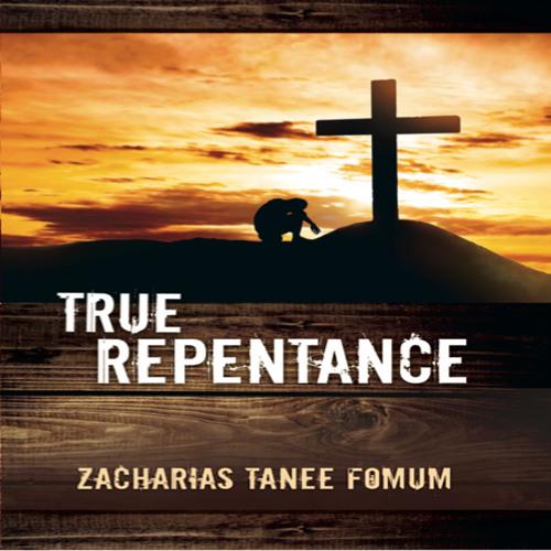 ZTF Audiobook 50: True Repentance (Excerpt)