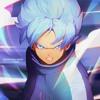HOOD DRAGON BALL SUPER [Goku Vs. Broly Mix!] -Remix Maniacs