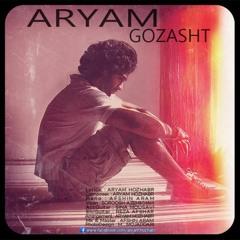 Aryam - Gozasht