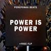 Sza The Weeknd Travis Scott Power Is Power Instrumental Flp Mp3