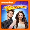 The Thundermans Theme Song (Extended)