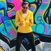 Con Calma - Daddy Yankee - Version Salsa - Tony Toyán - Cover