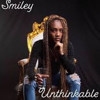 Smiley - Unthinkable
