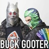 065 - Buck Gooter [Industrial Blues]: May 25th at Hideout