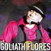 084 - Goliath Flores [Latin/Pop/Rock]