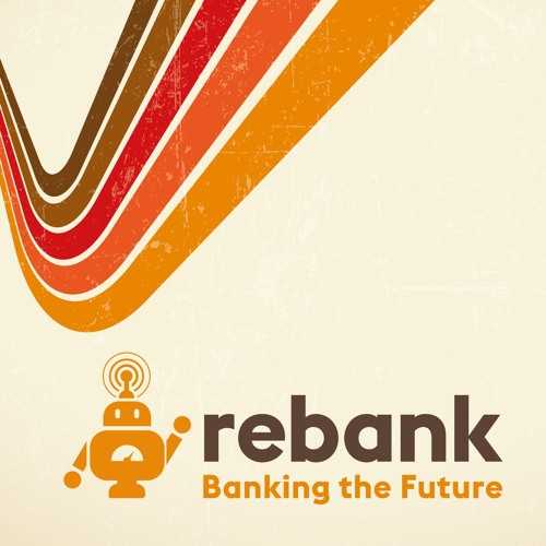 America's Fastest Growing Digital Bank with Chime by Rebank: Banking