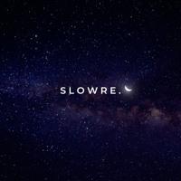 PnB Rock - My Ex (slowed + reverb)