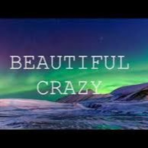 """Beautiful Crazy"" (Luke Combs Cover)"