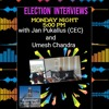 Umesh - Election Interviews