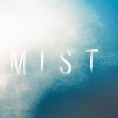 MIST by Rick Atchley
