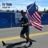 Tu Tran, Wattie Ink. Team Manager on Doing the Work for the Sake of the Work