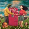 23 PASOS REMIX (Baila Morena - Hector y Tito ft. Don Omar / Glory) Portada del disco