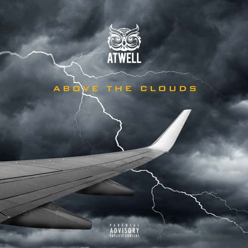 Above The Clouds (Deluxe)