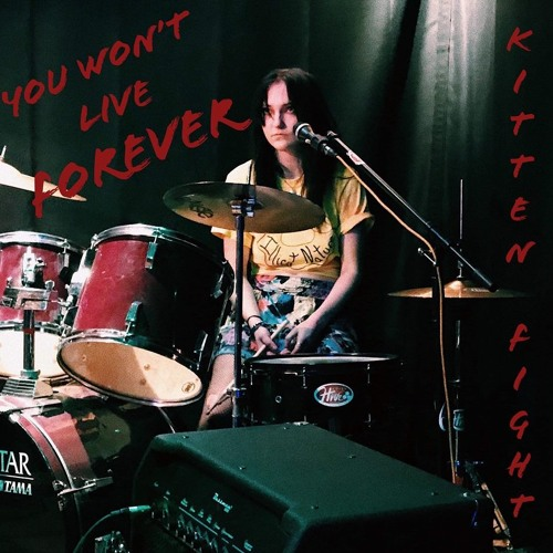 You Won't Live Forever